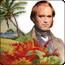 Image Darwin