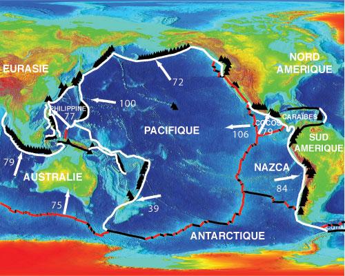 http://www.cnrs.fr/cw/dossiers/dosgeol/01_decouvrir/02_subduction/04_subduction_plaques/01_terrain/img/grandes/03a/01b.jpg