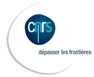 CNRS – Centre National de Recherche Scientifique