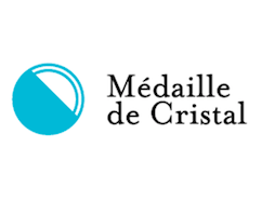 logo cristal collectif