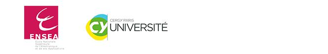 #CNRSinsolite | Traitement des données pour la restitution d'ambiances sonores