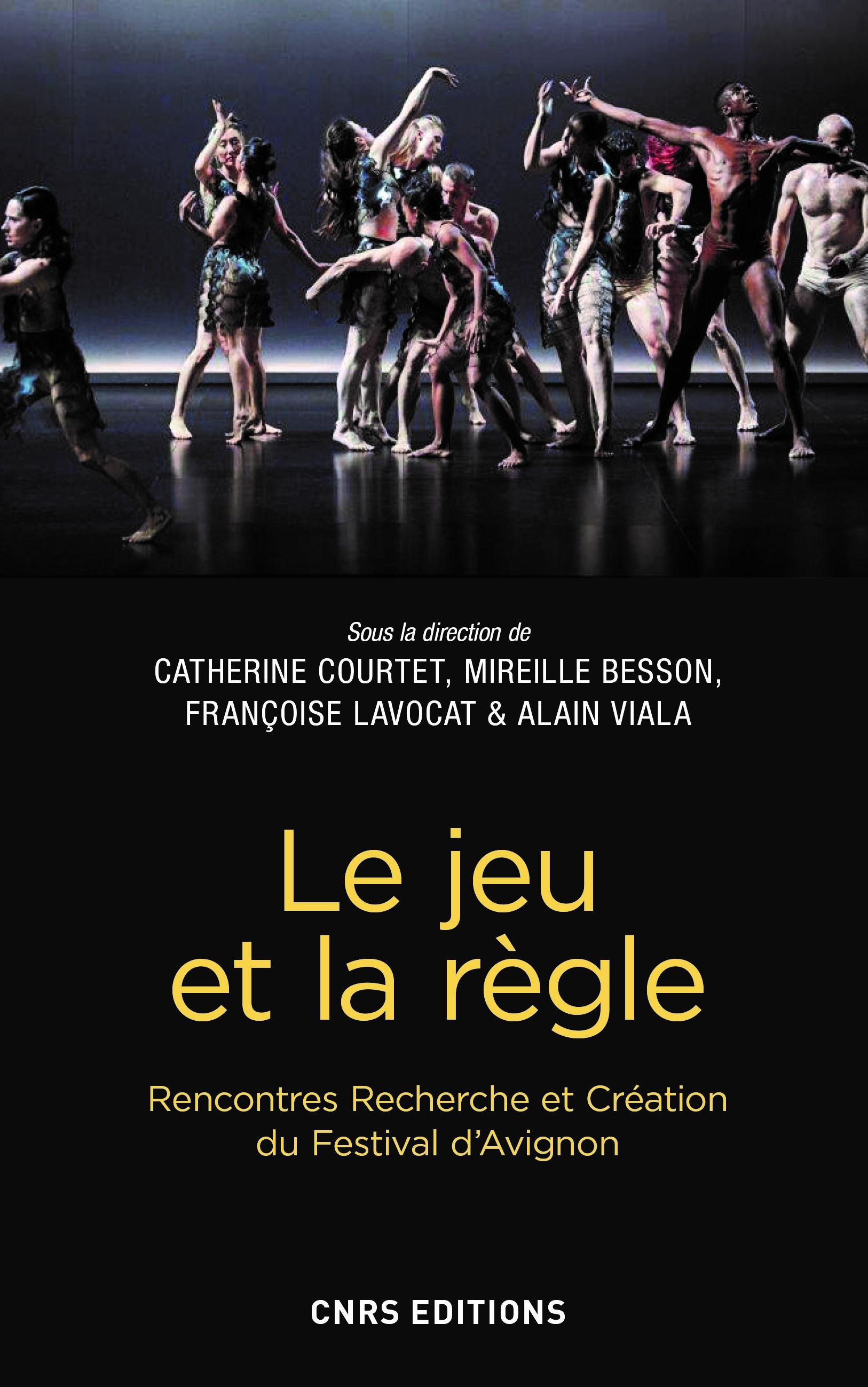 Les 9, 10 et 11 juillet 2019 : Recherche et Création en Avignon ! 6e édition des Rencontres sur les « Traversées des mondes » Forum « Intelligences culturelles »