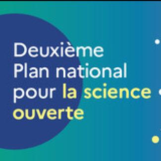 Fête de la science : rencontre avec les finalistes de MT180